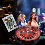 Proses-Menemukan-Situs-Casino-Online-Terpercaya-yang-Tidak-Meleset